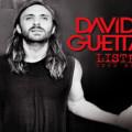 david-guetta-en-concert