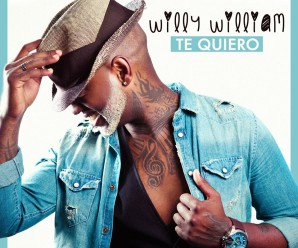 Willy-William-Te-Quiero