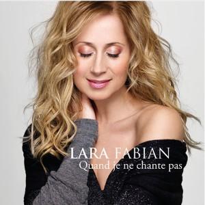 lara-fabian-quand-je-ne-chante-pas