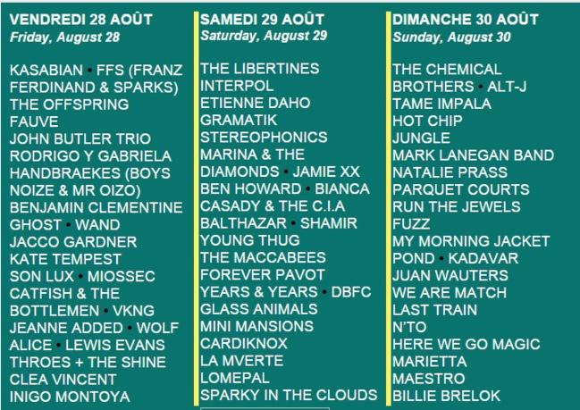programme-rock-en-seine-2015