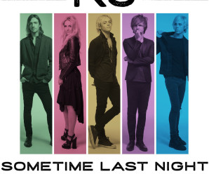 r5-sometime-last-night-tour