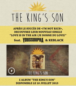 the-kings-son-youssoupha