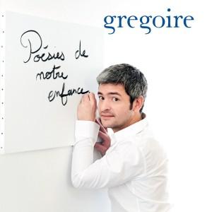 Gregoire-poésies-de-notre-enfance
