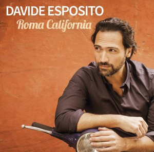 album-davide-esposito-roma-california