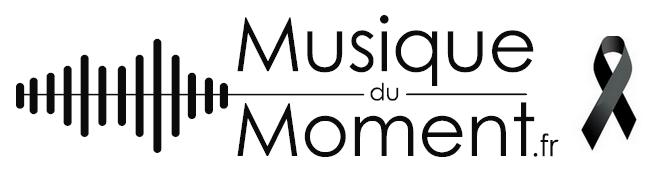 Musique-du-Moment.fr - Toute l'actualité musicale du moment