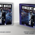 album-vincent-niclo