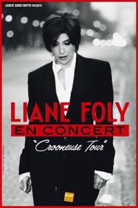 liane-foly-concert