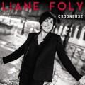 liane-foly-crooneuse