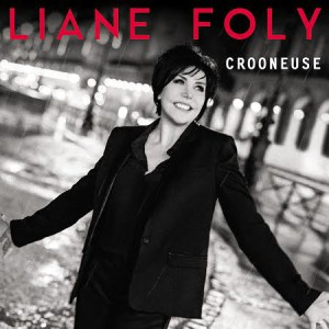 liane-foly-crooneuse