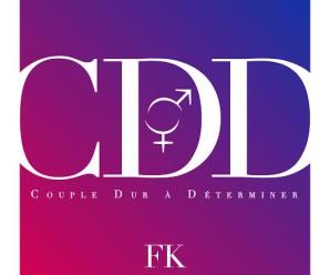 FK-CDD