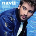 Navii-Single