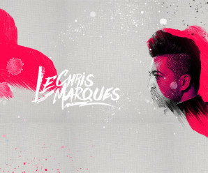 chris-marques-