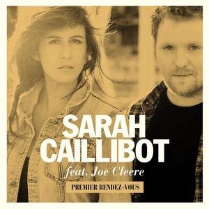 sarah-caillibot