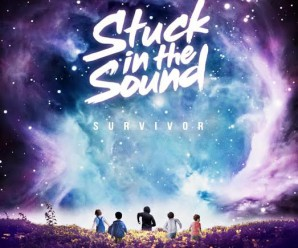 stuck-in-the-sound