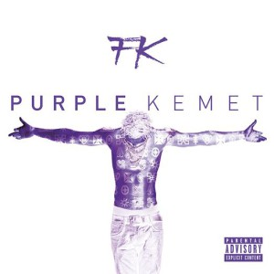 fk purple kemet...