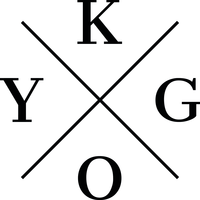 kygo 3