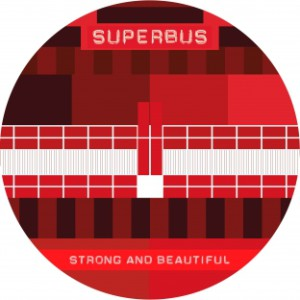 superbus s&b