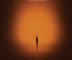 La-Grande-Sophie-Nos-Histoires-Album