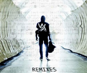 alan walker remixes