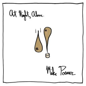 mike-posner-at-night-alone