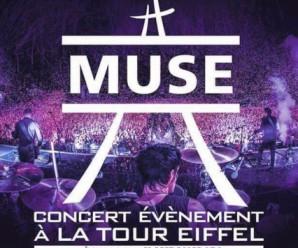 muse-concert-tour-eiffel