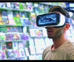 ridsa-réalité-virtuelle