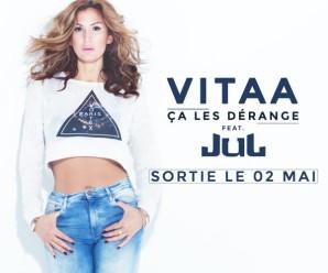 vitaa-ft-jul-ça-les-derange