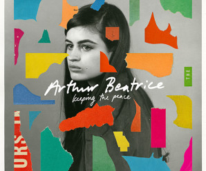 arthur-beatrice-keeping-the-peace