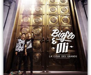bigflo-oli-reedition-la-cour-des-grands