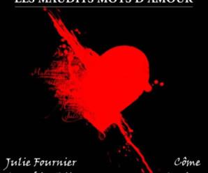 les-maudits-mots-d-amour
