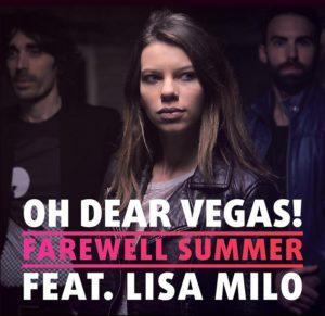 oh-dear-vegas-farewell-summer