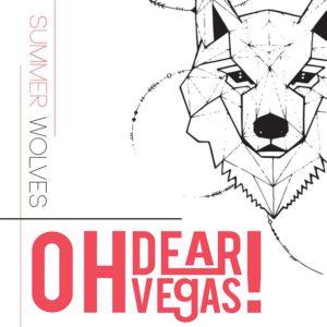 oh-dear-vegas-summer-wolves