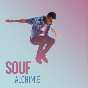 souf-alchimie