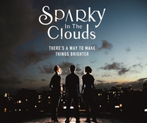 sparky-in-the-clouds-there's-a-way-to-make-things-brighter
