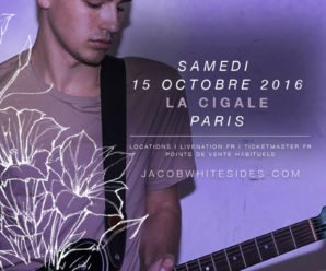 jacob-whitesides-cigale