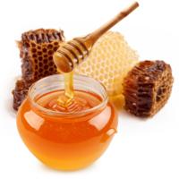 le-miel