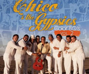 chico-gypsies-color-80-vol-2