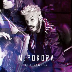 M.-Pokora-Cette-Année-Là-Cover-Single-BD