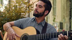 kendgi-guitare