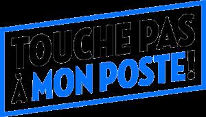 logo_touche_pas_a_mon_poste