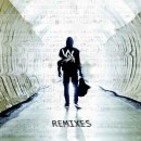 Alan Walker – Les remixes de « Faded »