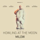 Le retour de Milow avec « Howling At The Moon »