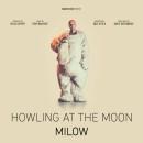 Le retour de Milow avec «Howling At The Moon»