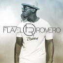 Flavel Romero – Le clip de « Chebba » disponible