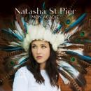 Natasha St-Pier : Nouvel album «Mon Acadie» le 2 Octobre !