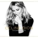 Céline Dion nous émeut avec «Encore Un Soir»