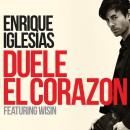 Enrique Iglesias – le clip de «Duele el corazon»