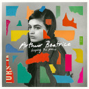 Arthur Béatrice: Le Nouvel Album « Keeping The Peace » disponible !
