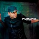 Mohombi revient avec son single Infinity !