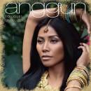 Anggun en concert dans toute la France! Les dates de sa tournée